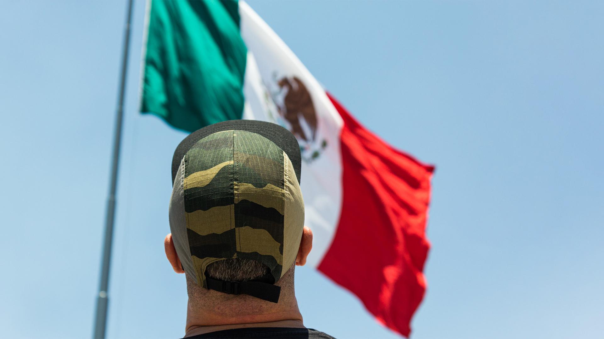 Ciudad de México. Sneakers, su consumidor y mis conclusiones